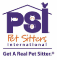 Bonded and insured pet sitter in Hudson Valley, NY
